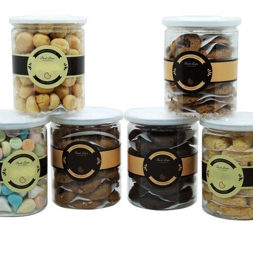 cookies-6-jar-1