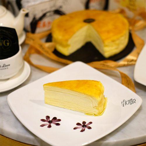 Cheesy-Vanilla